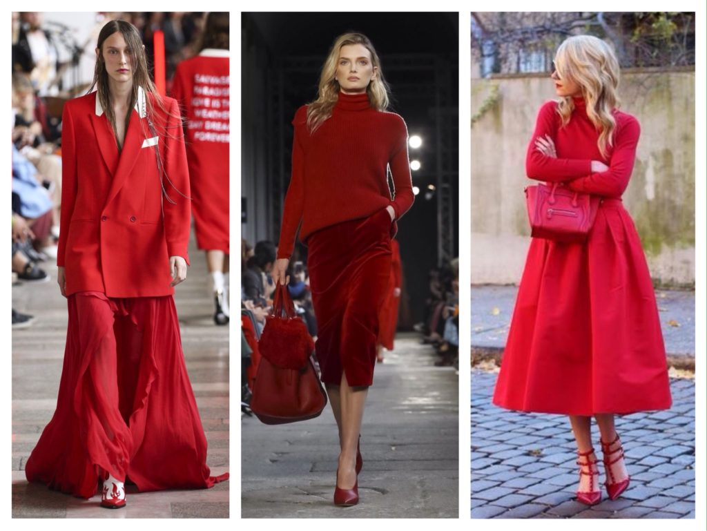 total-look-red-1024x769.jpg