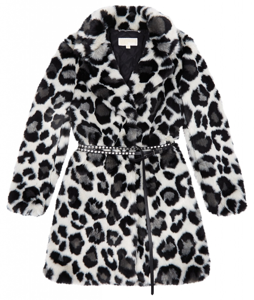 Michael Michael Kors LOOK 13_LEOPARD FUR COAT.jpg