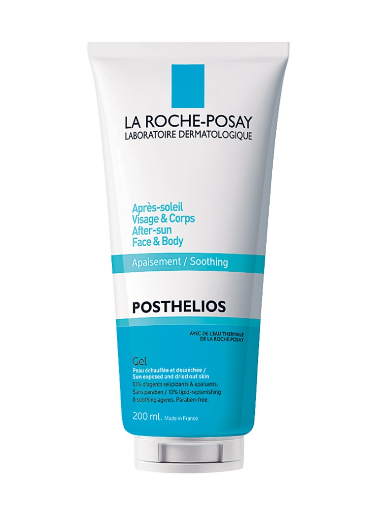 POSTHELIOS_Tube-Gel-200ml-det.jpg