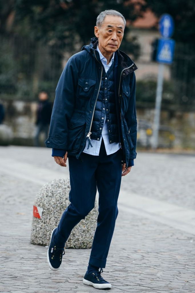 003e8a8763668aa1c522750d212e0676--milan-street-styles-engineered-garments.jpg